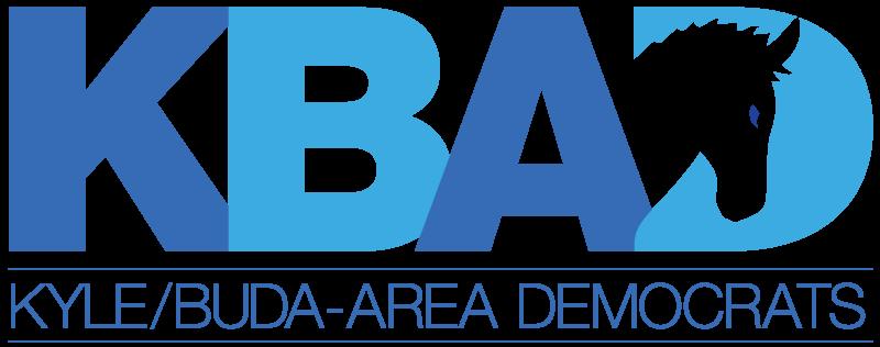 KBAD - Kyle Buda Area Democrats