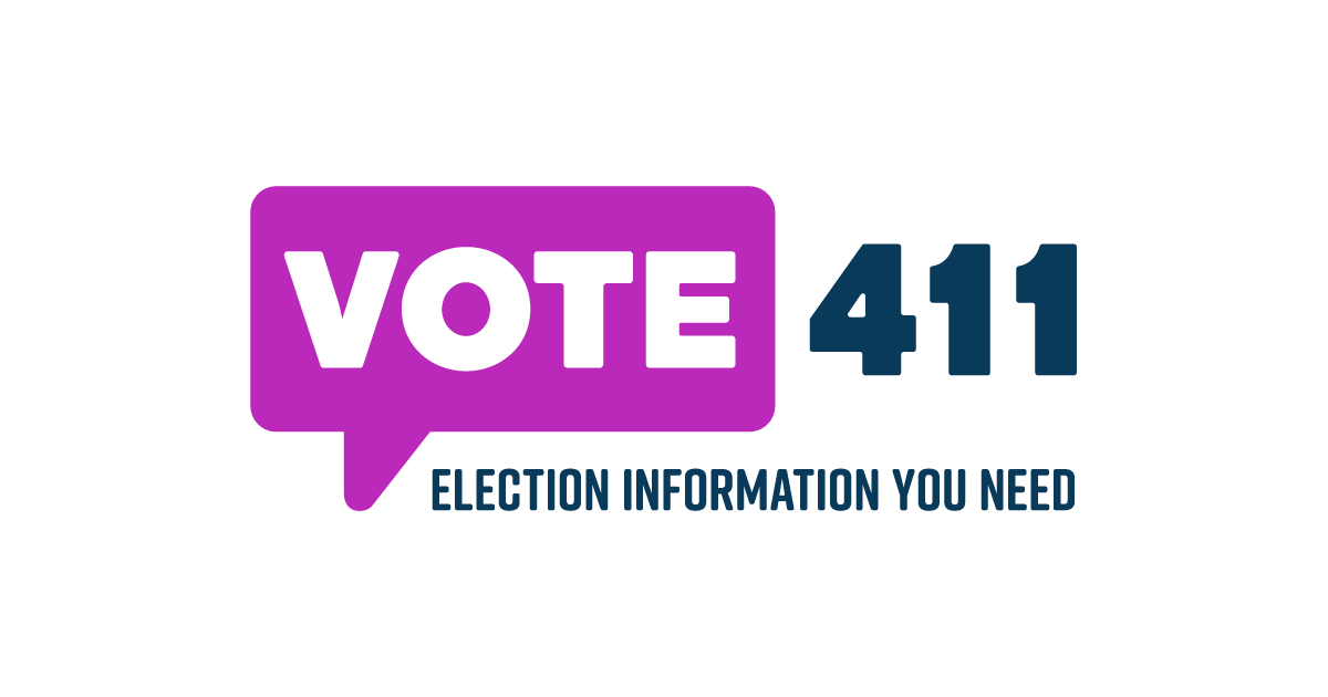 VOTE411-SocialMedia-Share