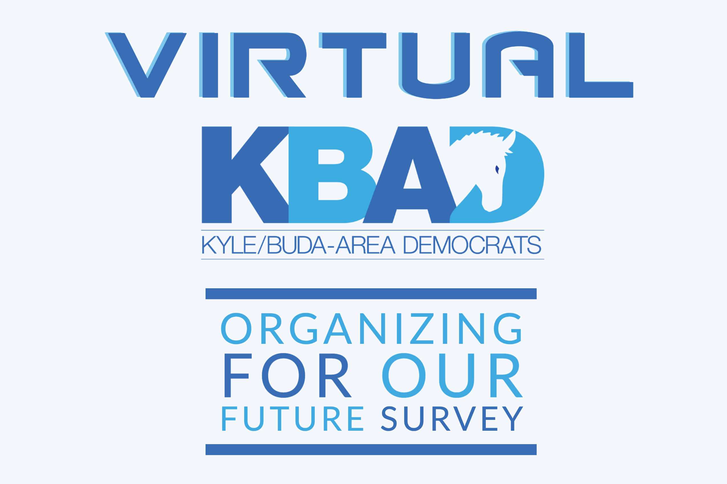 KBAD Virtual Organizing Copy