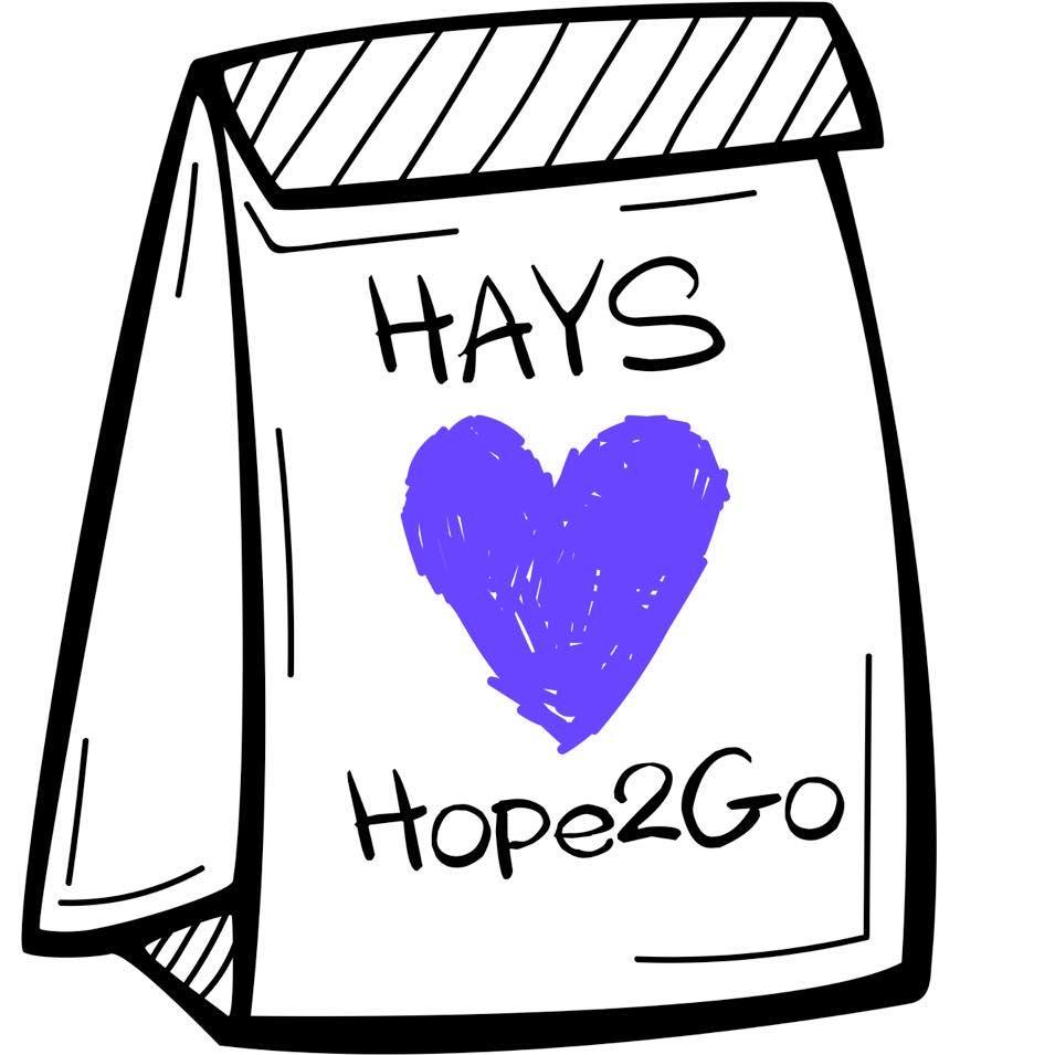 HaysHope2Go-Logo